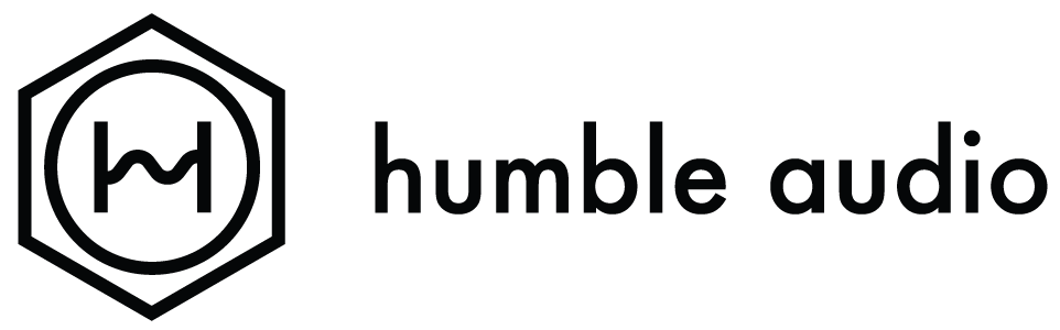 Humble Audio Community Forum